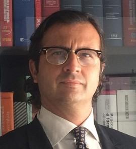 Maurizio Altamura
