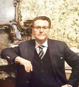 Angelo Todaro