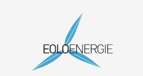 Eolo Energie